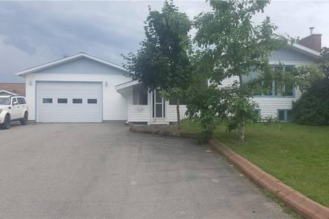 House for sale at 865 Vanier  Bathurst New Brunswick - MLS: NB022731