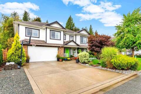 House for sale at 8651 Ashmore Pl Mission British Columbia - MLS: R2508486