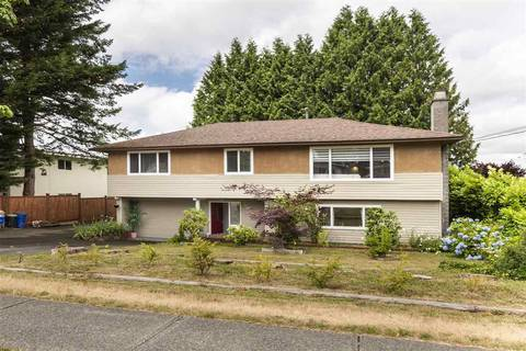 House for sale at 8655 112 St Delta British Columbia - MLS: R2387849