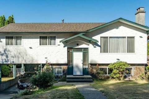 House for sale at 8655 154 St Surrey British Columbia - MLS: R2494784