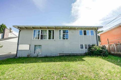 House for sale at 8658 110a St Delta British Columbia - MLS: R2402175