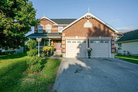 House for sale at 866 Chipping Park Blvd Cobourg Ontario - MLS: X4606779