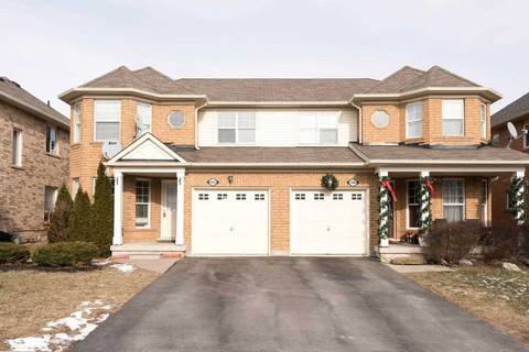 Townhouse for sale at 866 Shepherd Pl Milton Ontario - MLS: W4390358