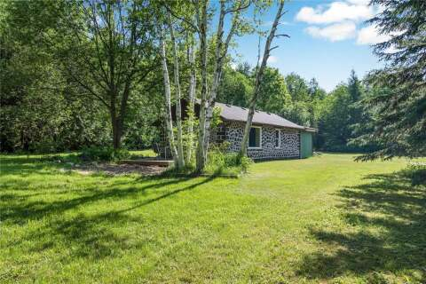 House for sale at 8667 Side Road 15 Rd Wellington North Ontario - MLS: X4816623