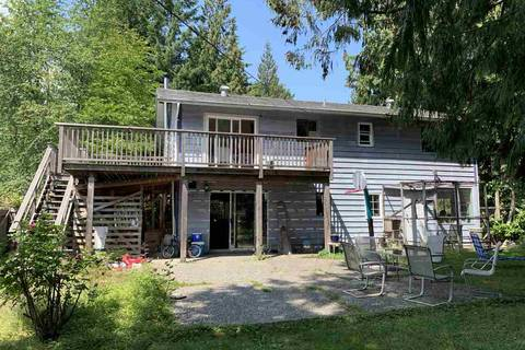 867 Reed Road, Gibsons | Image 1