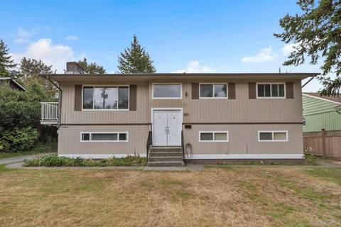 House for sale at 8675 Brooke Rd Delta British Columbia - MLS: R2422974