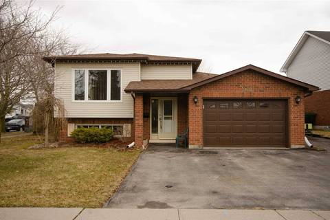 House for sale at 868 Chipping Park Blvd Cobourg Ontario - MLS: X4733801