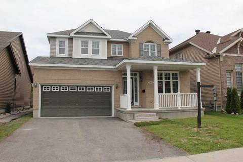 House for sale at 868 Contour St Ottawa Ontario - MLS: 1156740