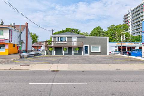 868 Upper Sherman Avenue, Hamilton | Image 1