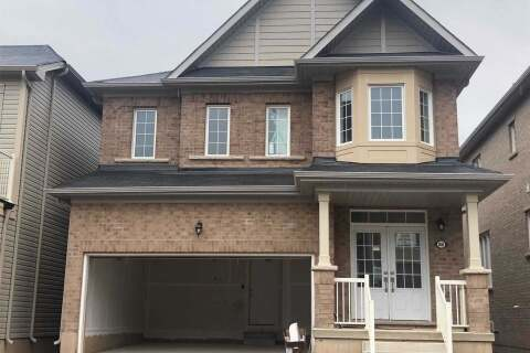 House for rent at 8686 Chickory Tr Niagara Falls Ontario - MLS: X4786888