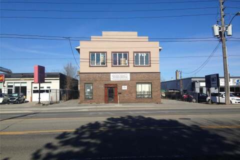 869 Kipling Avenue, Toronto | Image 1