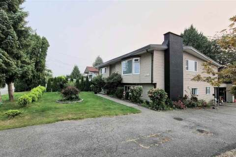 House for sale at 8695 116 St Delta British Columbia - MLS: R2498025