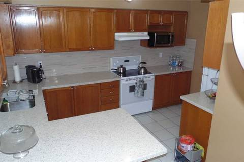 Condo for sale at 125 Brickyard Wy Unit 87 Brampton Ontario - MLS: W4599356