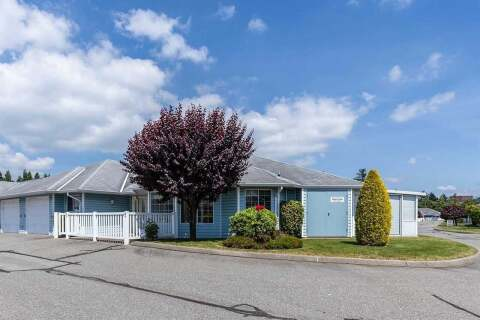 Townhouse for sale at 1450 Mccallum Rd Unit 87 Abbotsford British Columbia - MLS: R2469348