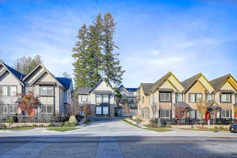 Townhouse for sale at 14555 68 Ave Unit 87 Surrey British Columbia - MLS: R2418739