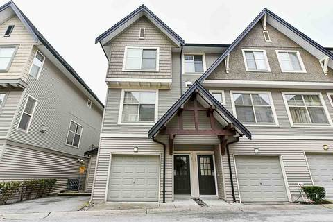 Townhouse for sale at 15152 62a Ave Unit 87 Surrey British Columbia - MLS: R2348783
