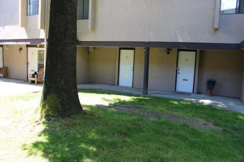 Townhouse for sale at 17716 60 Ave Unit 87 Surrey British Columbia - MLS: R2459884