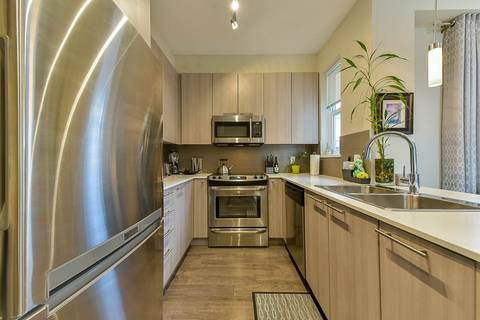 Townhouse for sale at 19433 68 Ave Unit 87 Surrey British Columbia - MLS: R2357652