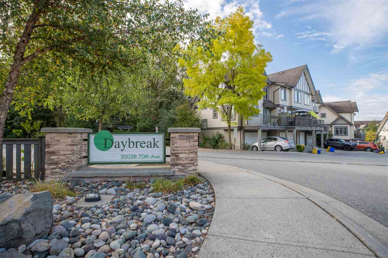 Removed: 87 - 20038 70 Avenue, Langley, BC - Removed on 2019-09-07 06:12:36