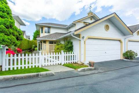 Townhouse for sale at 21138 88 Ave Unit 87 Langley British Columbia - MLS: R2456110