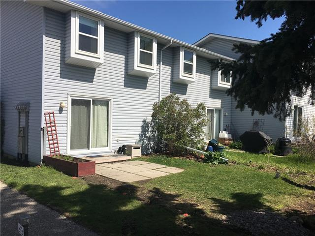 Removed: 87 - 4810 40 Avenue Southwest, Calgary, AB - Removed on 2019-06-04 05:42:28