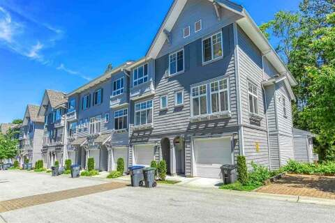 Townhouse for sale at 5858 142 St Unit 87 Surrey British Columbia - MLS: R2459034