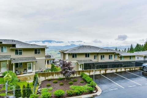 Townhouse for sale at 6026 Lindeman St Unit 87 Chilliwack British Columbia - MLS: R2464216