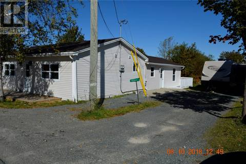 House for sale at 87 Anchorage Rd Conception Bay South Newfoundland - MLS: 1193297