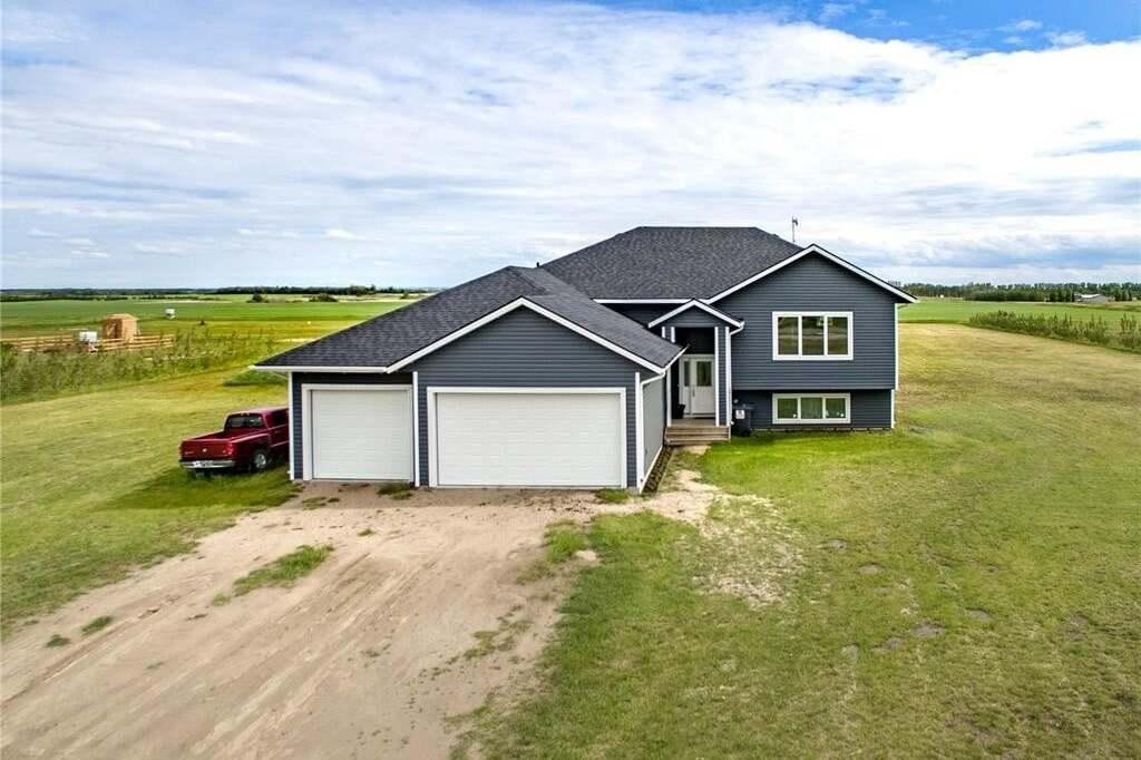 House for sale at 87 Antelope Rd Dundurn Rm No. 314 Saskatchewan - MLS: SK813801