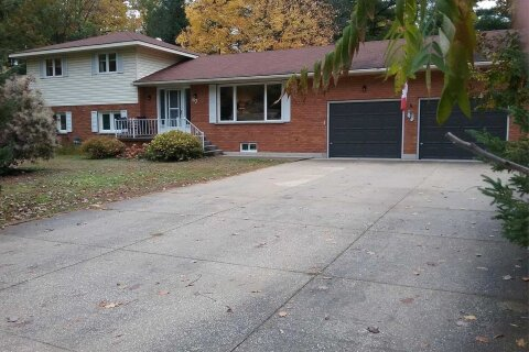 House for sale at 87 Baywood Wy Wasaga Beach Ontario - MLS: S4964220