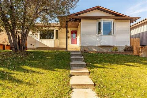 House for sale at 87 Beddington Wy Northeast Calgary Alberta - MLS: C4275742