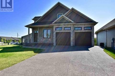 House for sale at 87 Bradford Pl West Bedford Nova Scotia - MLS: 201913330