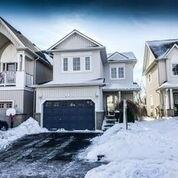 Sold: 87 Bridges Drive, Clarington, ON