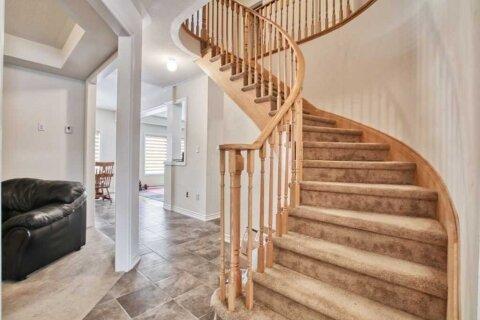 House for sale at 87 Bruce Cameron Dr Clarington Ontario - MLS: E5002585