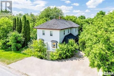 House for sale at 87 Cresswell Rd Kawartha Lakes Ontario - MLS: 30732871