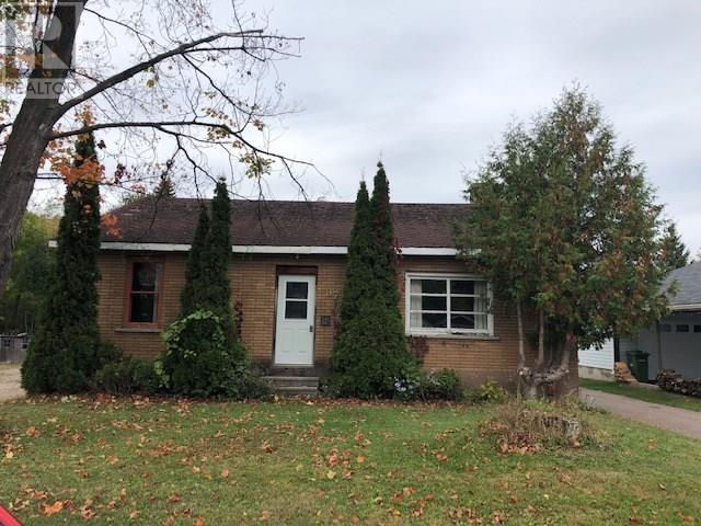 Removed: 87 Dickson Street, Pembroke, ON - Removed on 2019-11-12 06:57:09