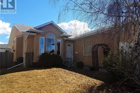 House for sale at 87 Doran Cres Red Deer Alberta - MLS: ca0164060