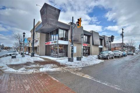 Residential property for sale at 87 East Main St Welland Ontario - MLS: 30714902
