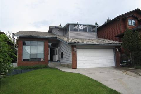 House for sale at 87 Edendale Cres Northwest Calgary Alberta - MLS: C4258801