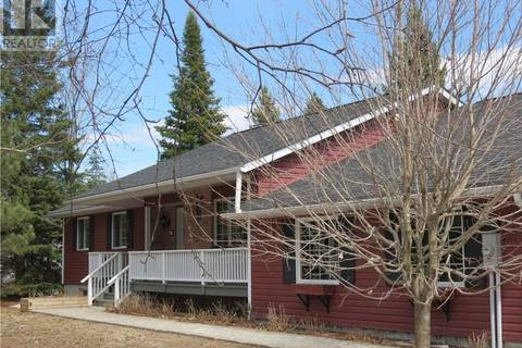 House for sale at 87 Florence St Novar Ontario - MLS: 183047