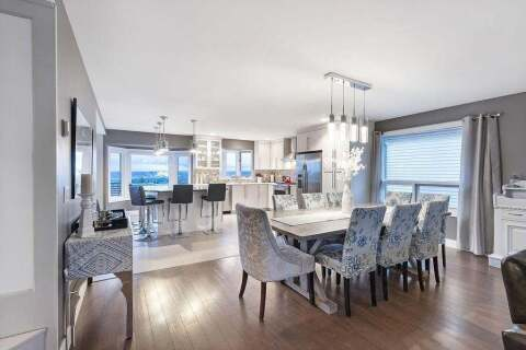House for sale at 87 Hawksbrow Dr Northwest Calgary Alberta - MLS: C4294376