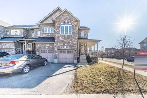 Townhouse for sale at 87 Heritage Hollow Esta St Richmond Hill Ontario - MLS: N4729605