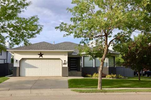 House for sale at 87 Highcliff Rd Sherwood Park Alberta - MLS: E4163128
