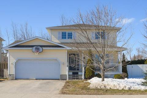 House for sale at 87 Ida St Arnprior Ontario - MLS: 1145771