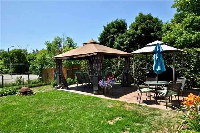 For Sale: 87 Kawartha Avenue, Oshawa, ON   3 Bed, 2 Bath House for $429,900. See 20 photos!