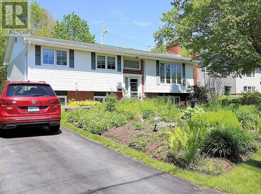 House for sale at 87 Kaye St Lower Sackville Nova Scotia - MLS: 201914175