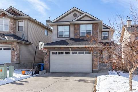 House for sale at 87 Kincora Dr Northwest Calgary Alberta - MLS: C4290127