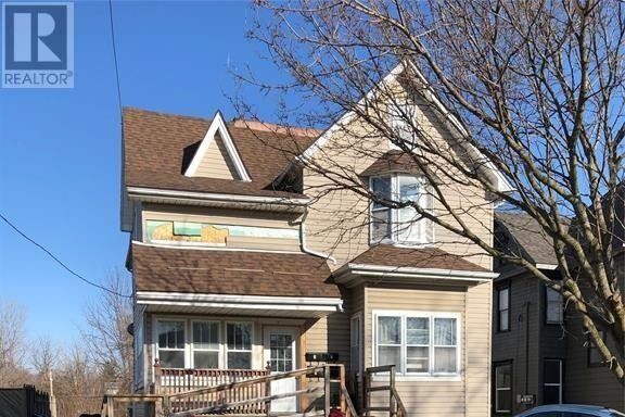 House for sale at 87 King St East Chatham Ontario - MLS: 20014216