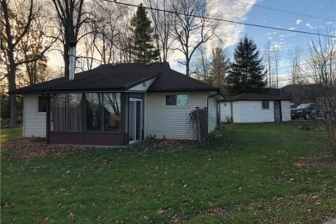 House for sale at 87 Lakeshore Rd Oro-medonte Ontario - MLS: 40044701