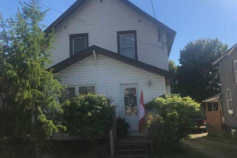 House for sale at 87 London St Sault Ste. Marie Ontario - MLS: SM125941